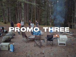 promo three