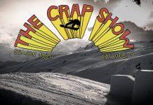 the crap show