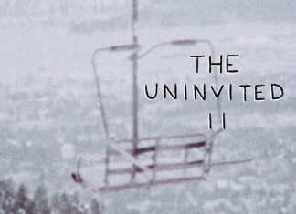 the unvited